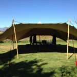 REFLEX TENTS & EVENTS – BEDOUIN STRETCH TENTS