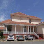 Livingstone Primary School