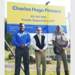 Charles Hugo Primary School