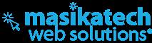 Masikatech Web Solutions