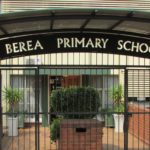 Berea Primary School