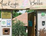 Mackaya Bella Guest House