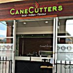 Canecutters Restaurant