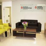 Capital Haematology Hospital
