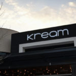 Kream Brooklyn