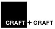 Craft and Graft