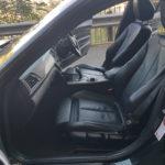 Bmw 320i M Sport Automatic