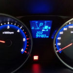 "2010 Hyundai ix35 2.0CRDi AWD Auto ""ELITE"""