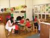Joyce Broadhead Pre Primary School