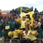 Addington Primary School