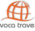 Avoca Travels