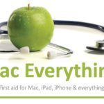 Outstanding Opportunity   Mac Everything