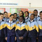 St Anthony's R.C. Primary School