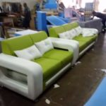 CUSTOM MADE FURNITURE BUY DIRECT FROM FACTORY AND SAVE