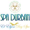 Durban Spa-Musgrave