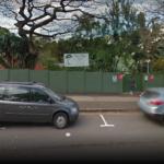 Eden Primary School