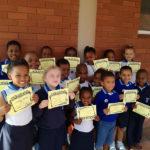 Glenwood Junior Primary School