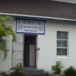 St. Theresa's R.C. Primary School