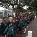 Berea Primary School