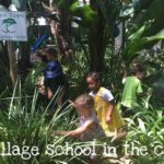 Tree Tops School