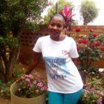 Lesotho Housekeeper and Nanny needs a fulltime job